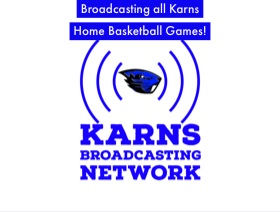 Karns Broadcasting Network