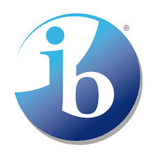 IB Testing for May 2021