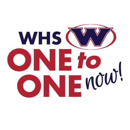 WHS ONE to ONE NOW
