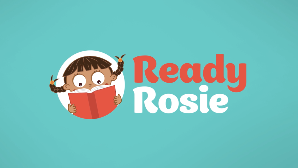 ReadyRosie is a wonderful tool that Fair Garden uses for a true home-school connection.