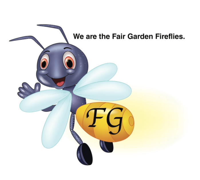 Fair Garden is a special place to be and is a COOL school.