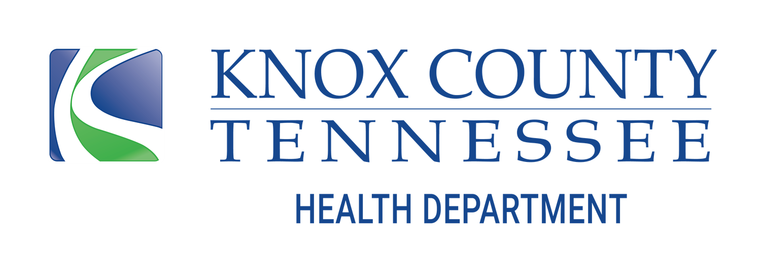 Knox County Health Department Clinics