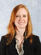 Sarah Searles