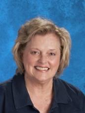 Teresa Parsons