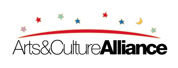 Knoxville Arts & Culture Alliance