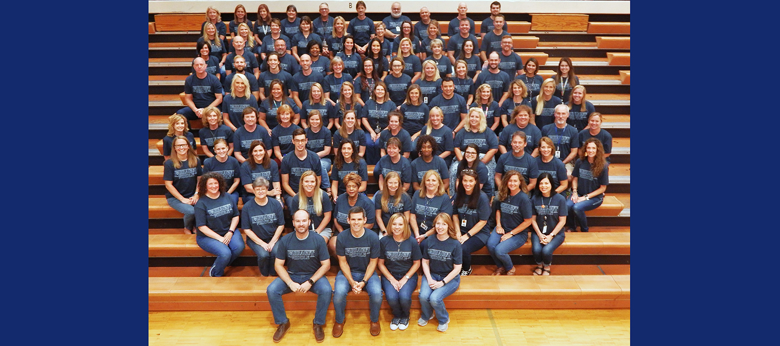 Farragut Middle School (ms) / Homepage
