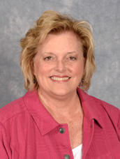 Darlene Miller
