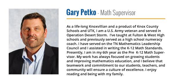 mathematics about mathematics rh knoxschools org