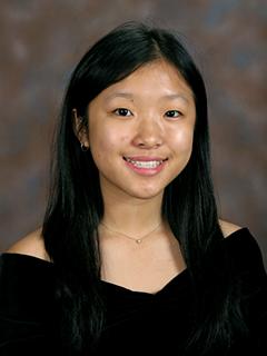 Jessey Yang