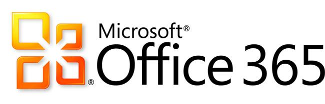 Office365 email