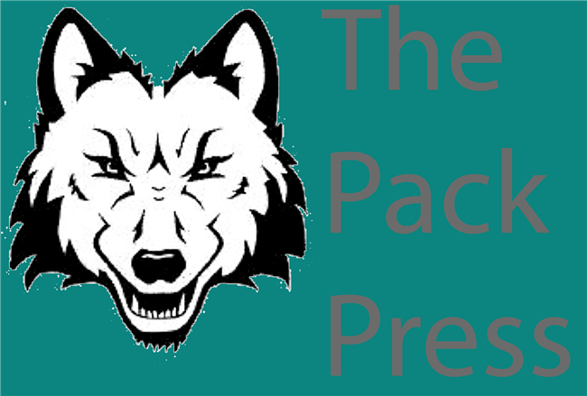 The Pack Press