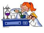 Science Lab experiament