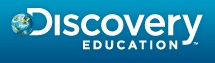 Discovery Education Streaming Videos
