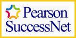 Pearson Log In