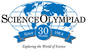 Click to Connect to Science Olympiad Website