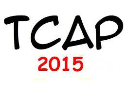 TCAP Update