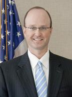 James McIntyre superintendent