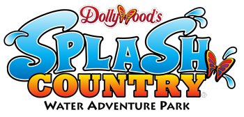 splashcountry