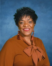 LAWANNA LESTER-BROWN