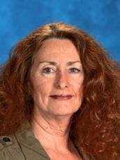 LAURA CROWLEY